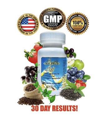 60 Pills That Work. Fast Weight Loss, Extreme Appetite Suppressant,STOP EATING