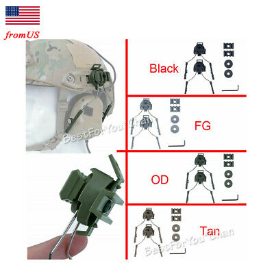 Tactical Headset Cover Headband for Tactical Earmuffs Hunting AccessoriesQ9Q