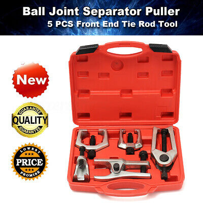 27mm Pitman Arm Puller  Linkage Gear Bearing Puller Remover Tie Rod US Pro 5138