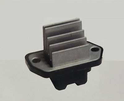 For Acura RSX Honda Civic//Accord Heater Blower motor Fan Resistor 79330S84A41