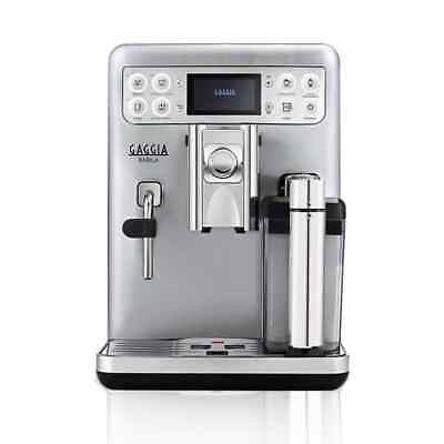 Gaggia Babila Fully Automatic Coffee Machine