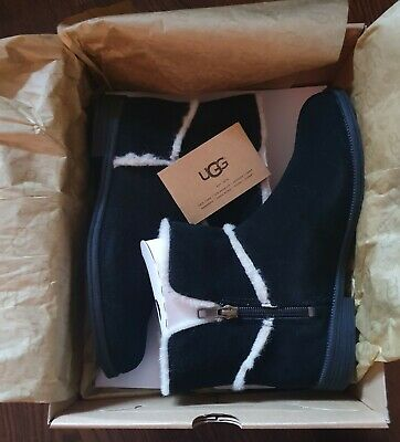 Genuine Brand New Girls Uggs, UK Size 3