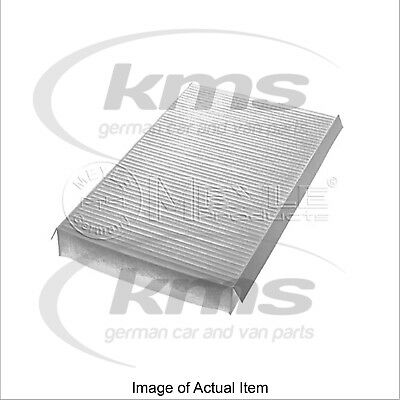 New Genuine MEYLE Pollen Cabin Interior Air Filter 53-12 319 0002 Top German Qua