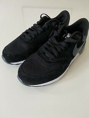 Nike Homme Air Odyssée Baskets 652989 301 Tailles Multiples