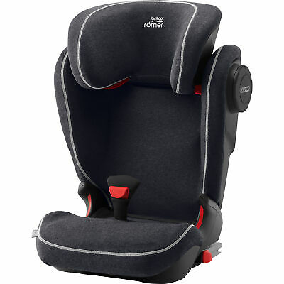 Britax Romer Comfort Cover for KIDFIX III M Child Car Seat