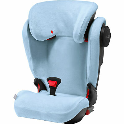 Britax Romer Summer Cover for KIDFIX III M Infant Car Seat