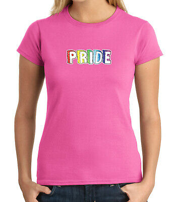 "LGBT Child/'s T-Shirt /""I Love My Mummies Mommies/"" Girl Boy Tee Gay Pride"