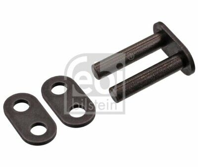 Timing Chain Guide FOR MERCEDES G-WAGON 460 300 GD 3.0 79-/>91 CHOICE2//2 88 TTC