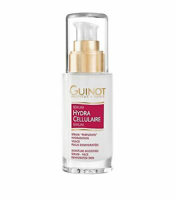 Serum hydracellulaire Guinot neuf sous blister!!!