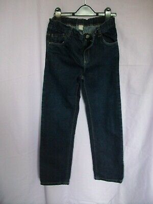 Childs Jeans (TU) age 11yrs (146cm)