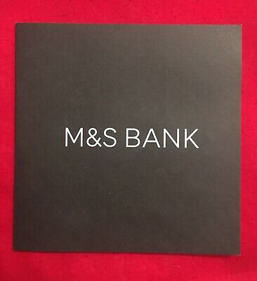£185 Marks And Spencer Gift Card Voucher M&S