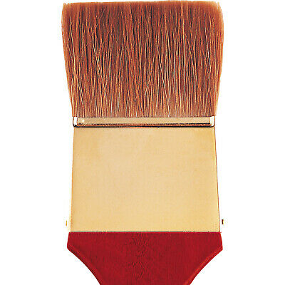 Winsor and Newton Sceptre Gold Watercolour Wash Brush size 50mm