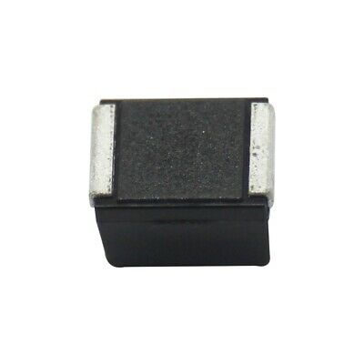 Fixed Inductors 15uH 20/% 26mohm CHOKE COIL 100 pieces
