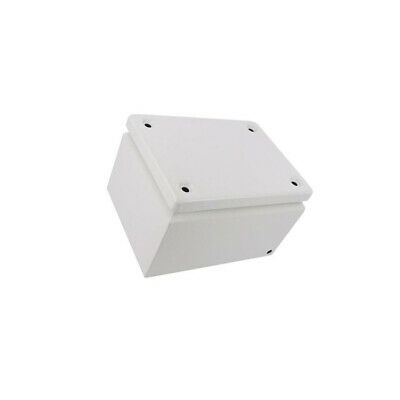 RITTAL-1529510 Enclosure multipurpose X150mm Y200mm Z120mm KL light  RITTAL