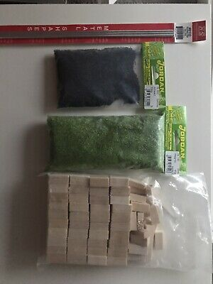 Modelling and Craft Materials All Unopened Except One Pack