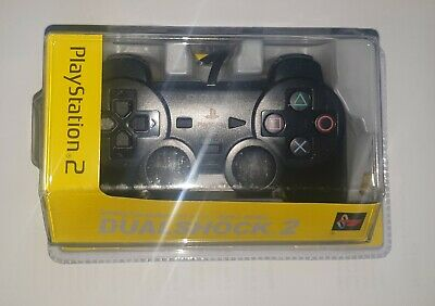 Sony Playstation 2 Wired Controller.PS2 wired controller for Sony.