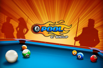 8 ball pool coins 100 Million | 1 BILLION | 3 BILLION | 5 BILLION | 10 BILLION |