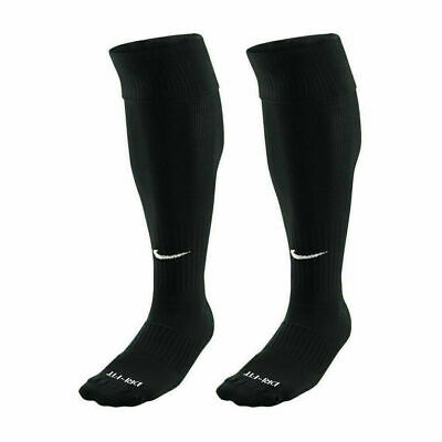 NEW Nike Academy Knee High Dri-Fit Football Socks Boys Size UK 2-5 // EU 34-38