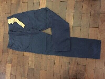 F and F Cargo Trousers