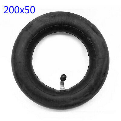 Replacement Inner Tube Part For Razor e100 e125 e150 e175 e200 2019 Sale Newest