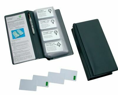 Paxton 830-050G Proximity 50 Card Pack – Green