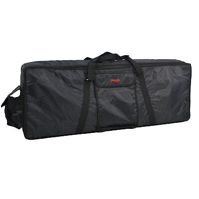Stagg K10-097 61 Note Keyboard Bag - 97 x 37 x 13cm