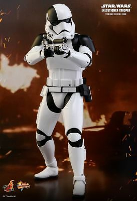 STAR WARS - Executioner Trooper 1/6th Scale Action Figure MMS428 (Hot Toys) #NEW