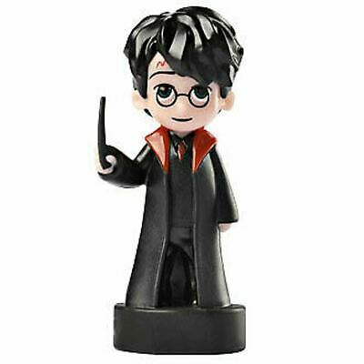 Wizzis 2 Collezione 2019 Harry Potter Animali Fantastici Esselunga Harry Potter