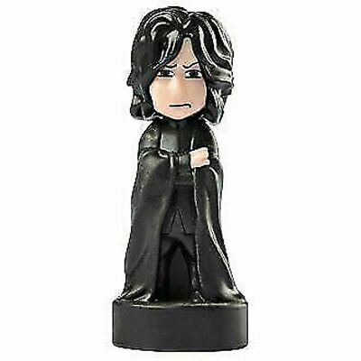 Wizzis 2 Collezione 2019 Harry Potter Animali Fantastici Esselunga Severus Piton