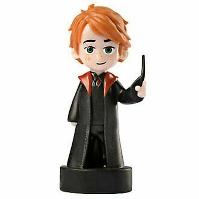 Wizzis 2 Collezione 2019 Harry Potter Animali Fantastici Esselunga Ron Weasley