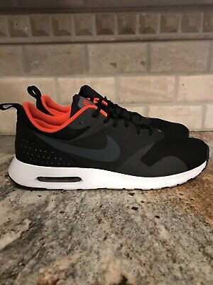 NIKE AIR MAX Tavas SE Special Edition running shoes 718895
