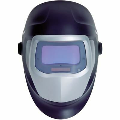 Speedglas 9100 Xx Automatique Masque de Soudage Einstel