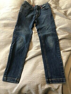 Joules Boys Jeans Age 7-8