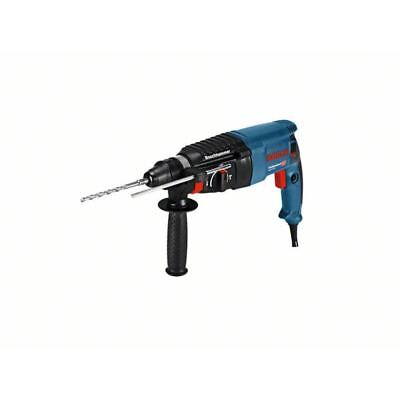 Bosch Gbh 2-26 Hammer Drill with Sds-Plus 06112A3000