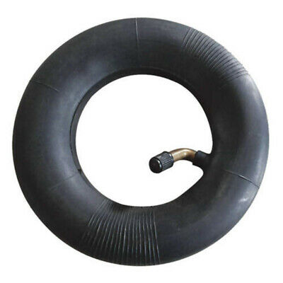 Replacement Inner Tube For Electric Scooter Accessories Parts Convenient