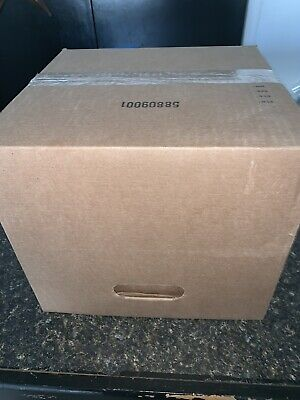 Mystery Suprise Box Filled Eith Antiques And Collectible