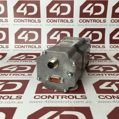 ICLA D065 | Berger Lahr | Integrated Positiong Drives - Used