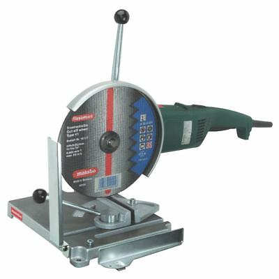 Metabo Support pour 230mm Meuleuse Angulaire
