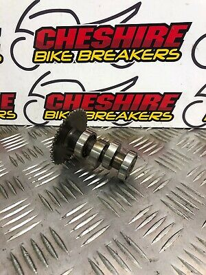 Kymco Agility City 125 2008-2016 2015 Camshaft Cam Shaft