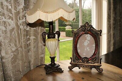 COUNTRY HOUSE SALE,Antique Old Masters Style Victoriana Picture Photo Frame,Gold