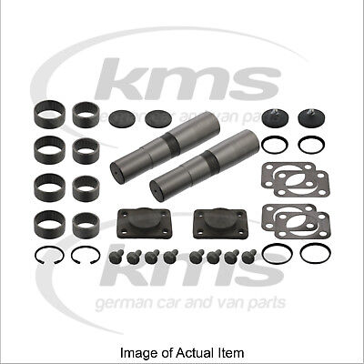 New Genuine Febi Bilstein Suspension Kingpin Repair Kit 18420 Top German Quality