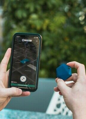5 BRAND NEW XYO Sentinel-You need this to MINE MORE TOKENS earn 12x XYO! XY4+
