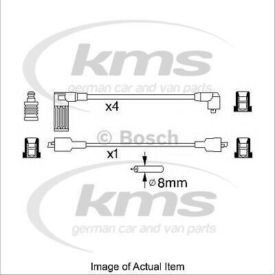BA 2840 Land Rover Discovery V8 Ignition Distributor Waterproofing Kit