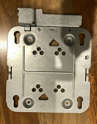 Cisco Wireless AP Mounting Brackets 700-26425-01