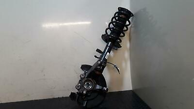Ford Transit Connect 1.5 Tdci Right Front Hub & Strut