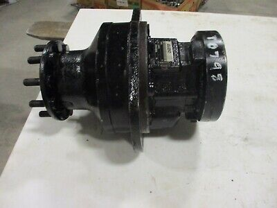 Avant Hydraulic Motor Cwb Front Right 750 Pn: 65140