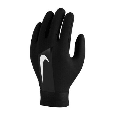 Gloves Junior Nike JR Academy HyperWarm Size L