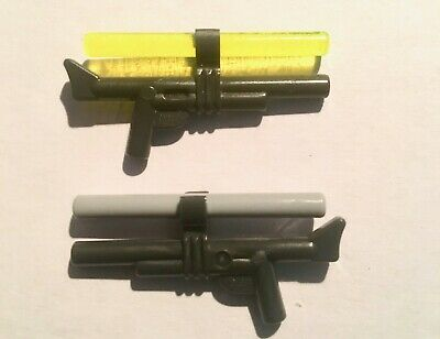 5 x LEGO Circular Blade Saw Tools Minifigures Parts Pieces *Cheapest on *