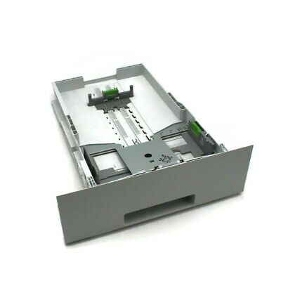 Samsung ML-S3710A//S3712A Paper Cassette Tray