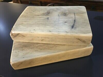 "RUSTIC WOODEN SHELF FLOATING SHELVES 12X2 RECLAIMED SHELF #PINE 12/"" DEEP"